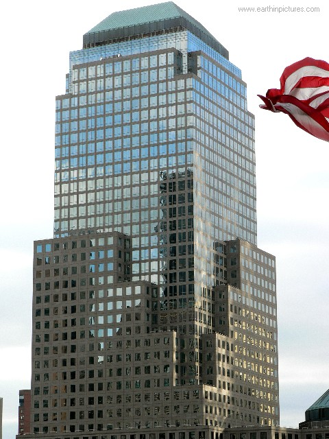 1 World Financial Center ( 480x640 )
