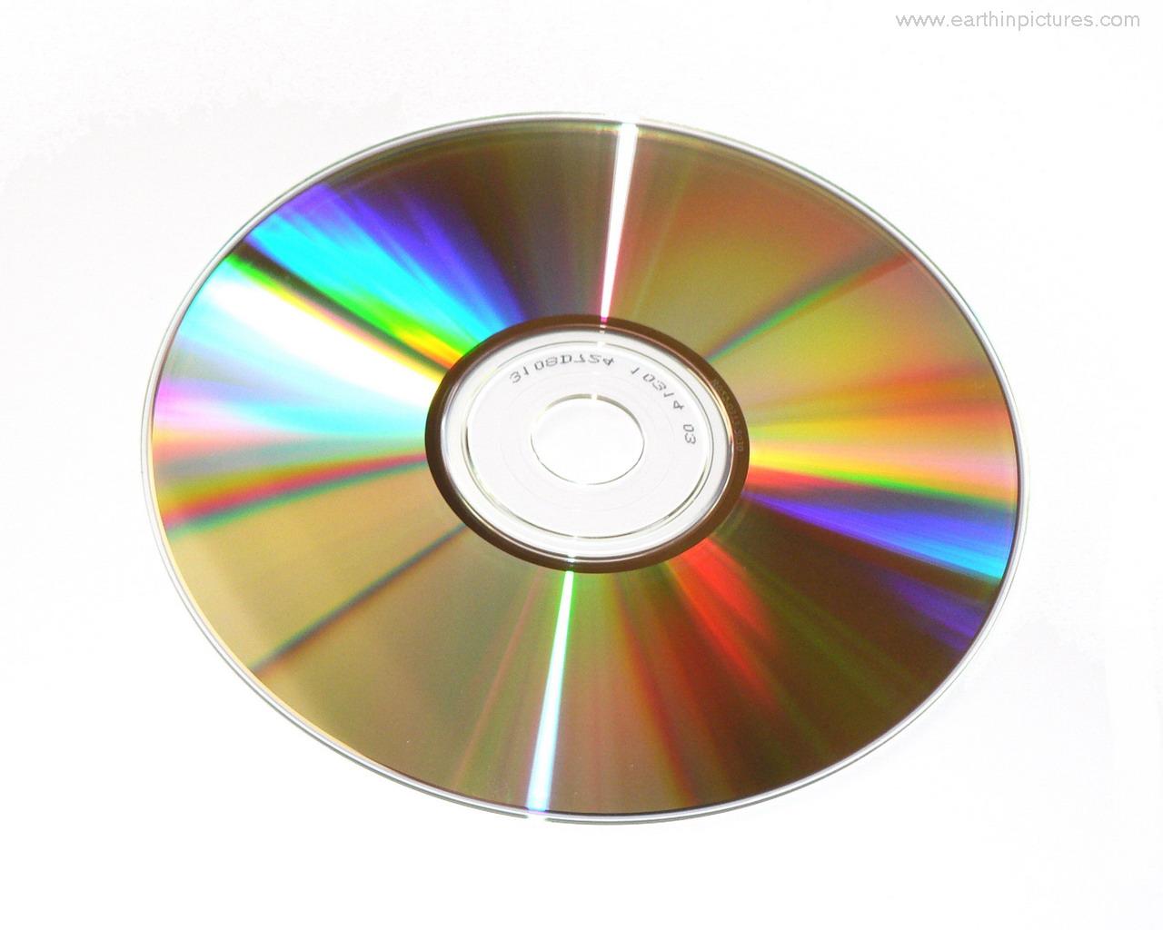 Как сделать все диски болванки