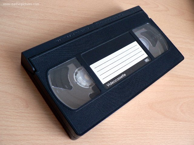 http://www.earthinpictures.com/stuff/computers_and_electronics/mediums/vhs_video_tape.jpg
