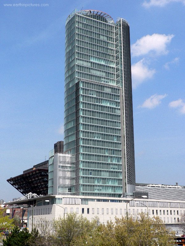 Slovakiska nationalbanken ( 600x800 )