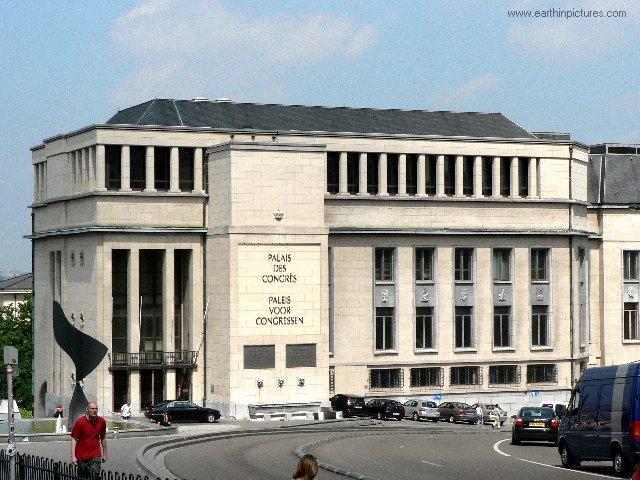 صور اماكن سياحية من بلجيكا Congress_palace_%28palais_des_congr%C3%A9s%29