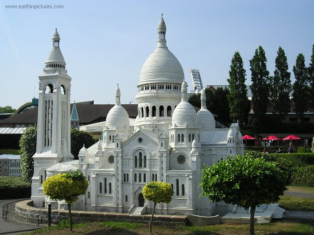 ������ ������ ���� mini_europe_-_bazilica_sacre_coeur,_paris.jpg