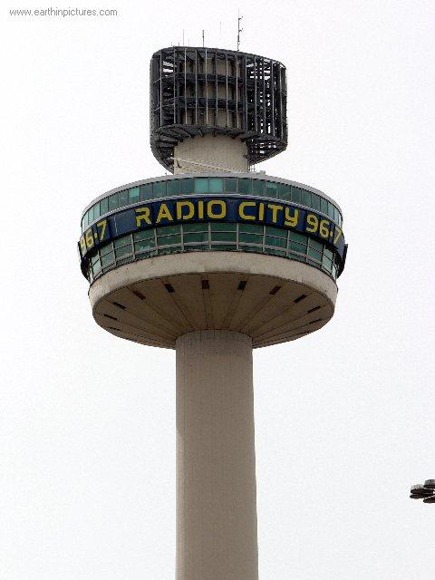 ................liverpool radio_city_tower.jpg