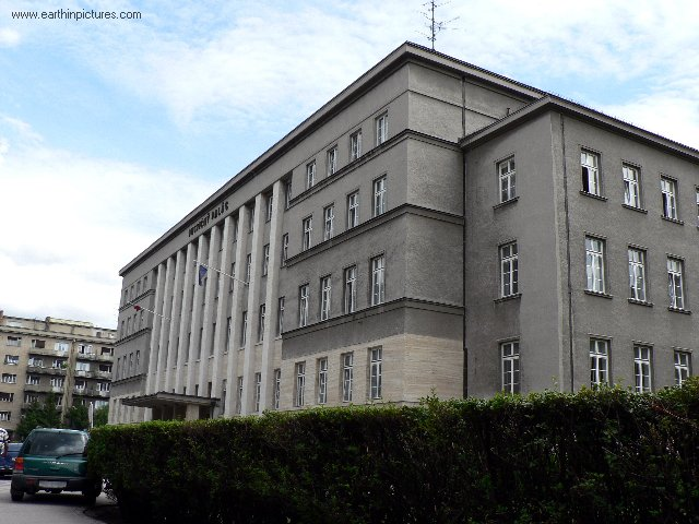 Palace of justice ( 640x480 )