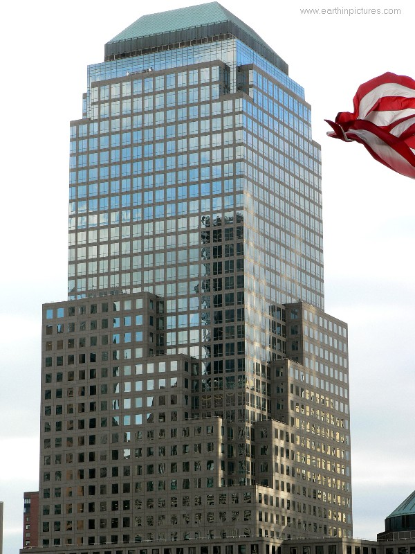 1 World Financial Center ( 600x800 )