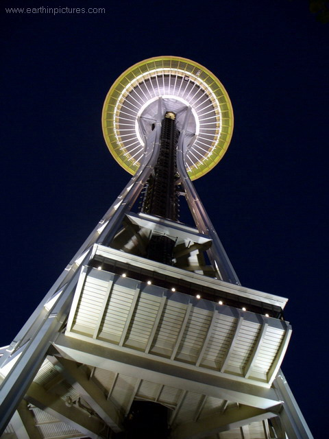beautiful_night_space_needle_from_bottom.jpg
